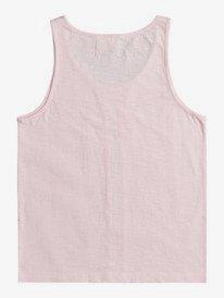 Flying Dove - Vest Top for Women  ERJKT03644
