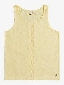 Flying Dove - Vest Top for Women  ERJKT03644