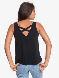 Fine With You - Vest Top for Women  ERJKT03646