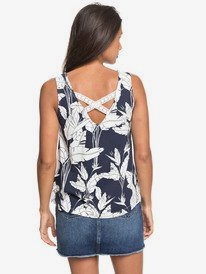 Fine With You - Vest Top for Women  ERJKT03647