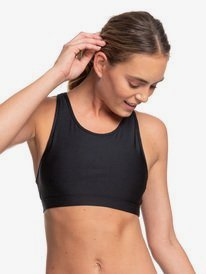 Lets Dance - Medium Support Sports Bra  ERJKT03666