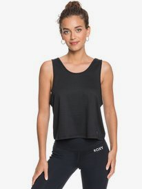 Golden Times - Sports Vest Top for Women  ERJKT03711