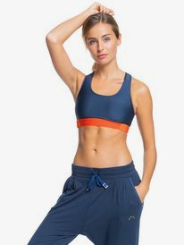 Play Rough - Sports Bra for Women  ERJKT03772