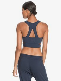 Where To Start - Sports Bra for Women  ERJKT03775