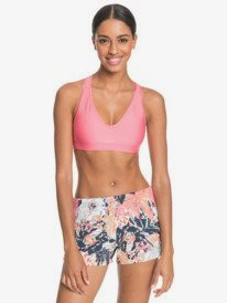 Heros Will Rise - Sports Bra for Women  ERJKT03777