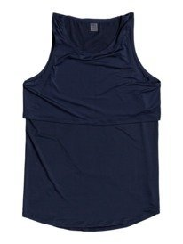 Sky Filter - Technical Vest Top for Women  ERJKT03782