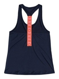 Saturday Night Alright - Technical Vest Top for Women  ERJKT03787