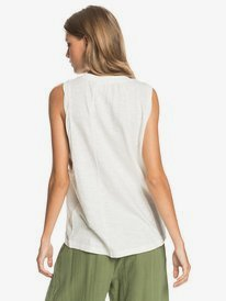 Easy Cool - Vest Top for Women  ERJKT03791