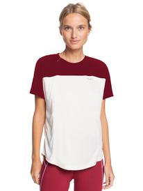 Earth Gang - Technical T-Shirt for Women  ERJKT03810