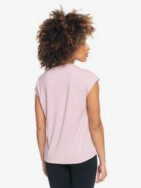 Training - Technical T-Shirt for Women  ERJKT03811