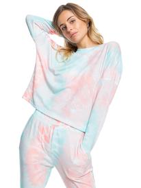 Current Mood - Sweatshirt for Women  ERJKT03826