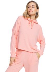Comfy Place - Hoodie for Women  ERJKT03828