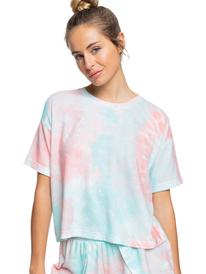 Current Mood - T-Shirt for Women  ERJKT03838