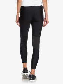 Brave For You - 7/8 Sports Leggings for Women  ERJNP03255