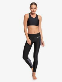 Spy Game - 7/8 Fitness Leggings  ERJNP03279