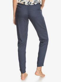 Bimini - Beach Pant for Women  ERJNP03295