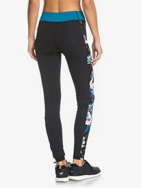 Shape Of You - Workout Leggings for Women  ERJNP03321