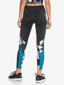 Water For Ever - UPF 50 Workout Leggings for Women  ERJNP03323