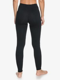 Work This Time - Full Length Workout Leggings for Women  ERJNP03325