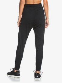 Jungle Roots - Workout Joggers for Women  ERJNP03326