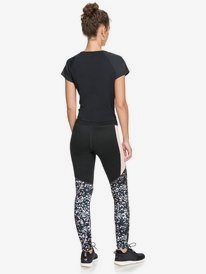 Freed From Desires - Technical Base Layer Bottoms for Women  ERJNP03327