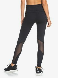 Indian Poem - Workout Leggings for Women  ERJNP03329