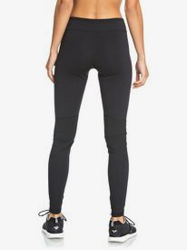 Brave For You - Full Length Workout Leggings for Women  ERJNP03340