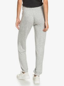 Super Chill - Viscose Jogger for Women  ERJNP03367