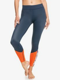 Myself In The Sea - Technical Leggings for Women  ERJNP03370