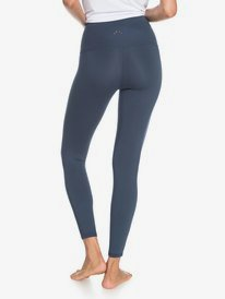 Wide Awake - Workout Leggings for Women  ERJNP03371