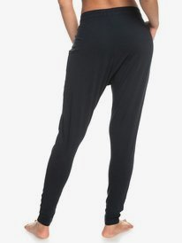 "Jungle Roots 6"" - Joggers for Women  ERJNP03376"