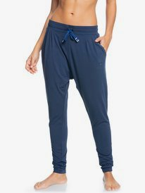 "Jungle Roots 6"" - Joggers for Women  ERJNP03381"