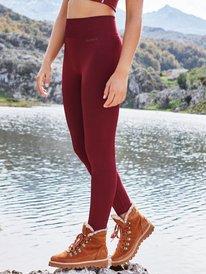 Proud Of Being - Workout Leggings for Women  ERJNP03396