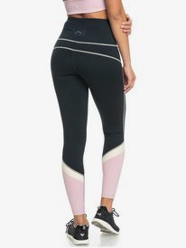 Any Other Day - Workout Leggings for Women  ERJNP03398