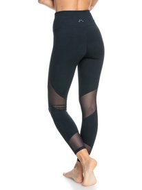 Where Do We Come From - Workout Leggings for Women  ERJNP03400