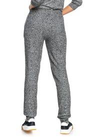 High Tide - Trousers for Women  ERJNP03406