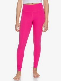 Kelia Essential - Leggings for Women  ERJNP03412