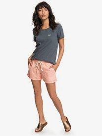 Little Kiss - Beach Shorts for Women  ERJNS03198