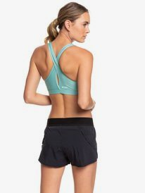 Sunny Tracks - Sports Shorts  ERJNS03243