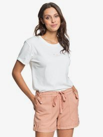 Life Is Sweeter - Shorts for Women  ERJNS03248
