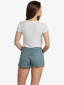 New Impossible Love - Beach Shorts  ERJNS03260