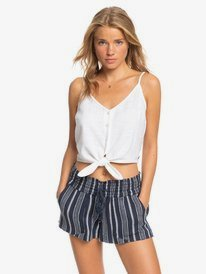 OCEANSIDE SHORT YD  ERJNS03264
