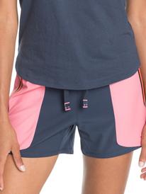 Get Over - Workout Shorts for Women  ERJNS03322