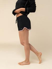 Eternal Summer - Sports Shorts for Women  ERJNS03346