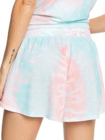 Current Mood - Shorts for Women  ERJNS03356