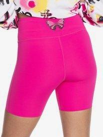 Kelia Essential - Bike Shorts for Women  ERJNS03358