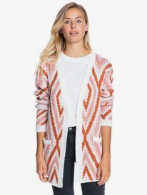 All Over Again Cardigan for Women  ERJSW03273