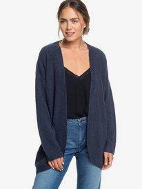 cheaper b385e 63ea4 Damen Pullover & Cardigans - Die Kollektion online kaufen | Roxy