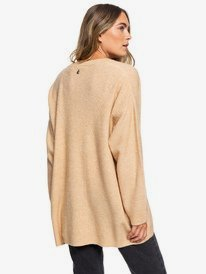 Delicate Mind - Drop Shoulder Cardigan for Women  ERJSW03325