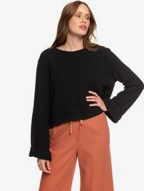 Sorrento Shades - Jumper for Women  ERJSW03343